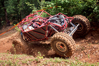 OutLaw Off Road Racing Pumpjack Offroad,Race 3