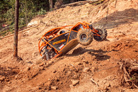 SRRS $50,000 Bounty Hill Series event 4 Wildcat Offroad
